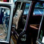 Kaufbereitschaft beim Kunden: Sechs entscheidende Signale