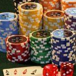 Umsätze kurzfristig steigern: Der 7-Stufen Plan