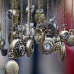 Zeitmanagement im Vertrieb: 6 Fragen, die sofort wirken