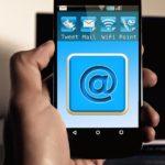 Mehr Zeit gewinnen: Starten Sie bei den E-Mails