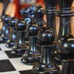 3 Punkte für erfolgreiche Neukundengewinnung im B2B