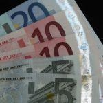 5 Fragen, durch die Sie Einwände beim Preis vermeiden