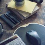 Erfolgreiche Gespräche mit Kunden: 7 Tipps für den Termin