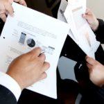 Geschäftskunden gewinnen: Was im B2B Gehör findet