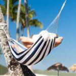 11 Wege, wie Sie Kunden zum Rückruf bewegen