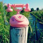24 Kurz-Tipps für fesselnde Kundengespräche am Telefon