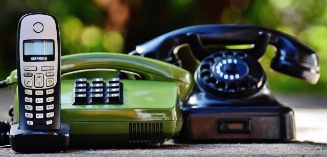 Tipps für die telefonische Akquise