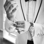 Der richtige Umgang mit Kunden: 9 hilfreiche Hinweise