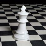 9 systematische Akquise Maßnahmen, durch die Sie mehr Kunden erreichen